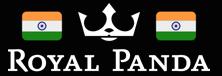 Royal Panda Sports Logo
