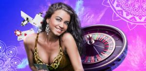 10cric casino welcome bonus - new customers only