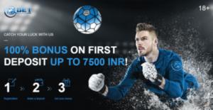 1XBET-Bonus-details-a-7500INR-on-offer