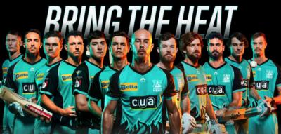 Brisbane Heat betting tips