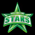Melbourne Stars cricket betting