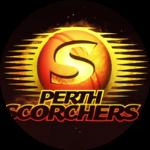 Perth Scorchers preview