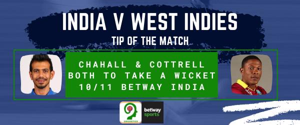 Tip 1 - India v Windies T20 (1)
