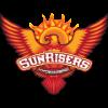 Sunrisers Hyderrbad