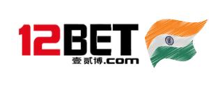 12bet free bet info
